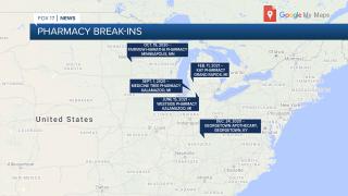 PHARMACY BREAK-INS MAP.png