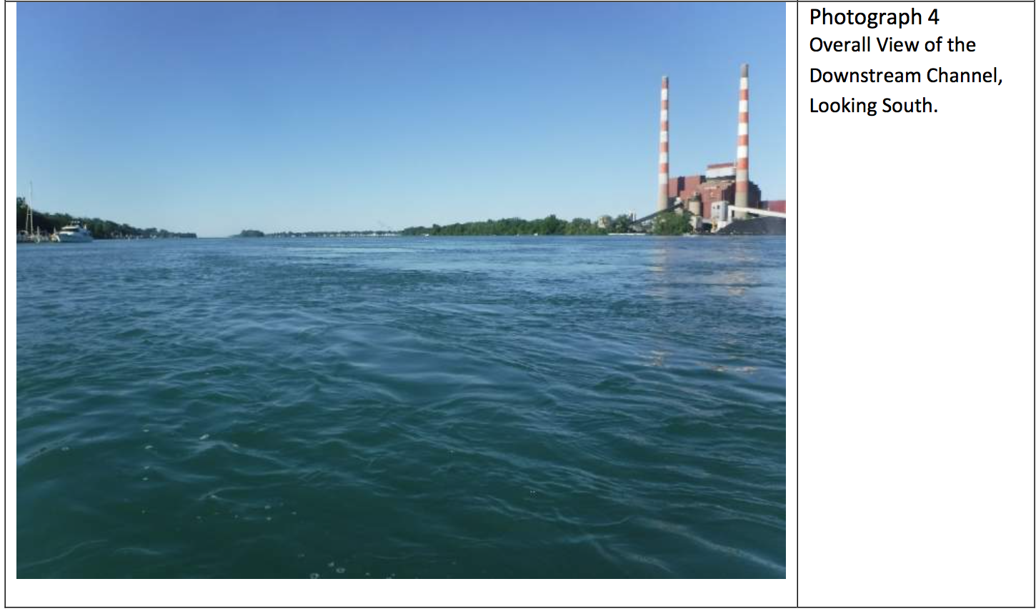 Grosse Ile 2017 Underwater Inspection Report photo_4.png