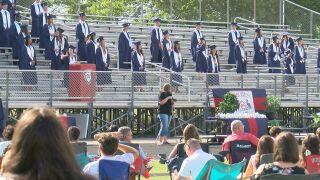 NVHS graduation photo.jpg