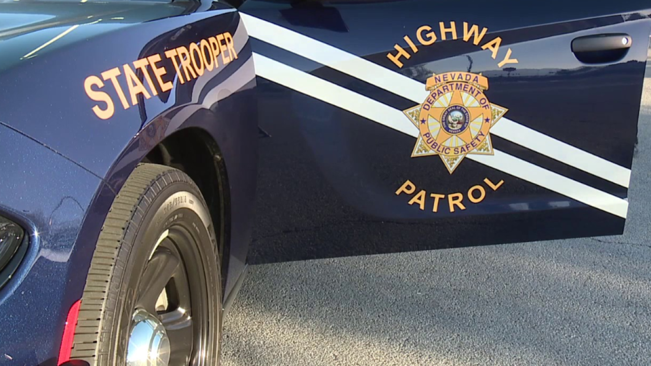 NHP_Nevada Highway Patrol_file.PNG