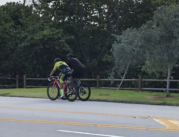 Bicyclists.PNG
