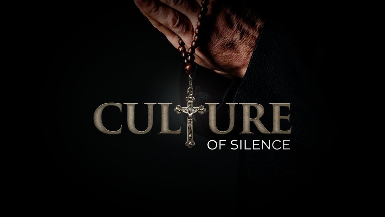 culture of silence 16x9.png