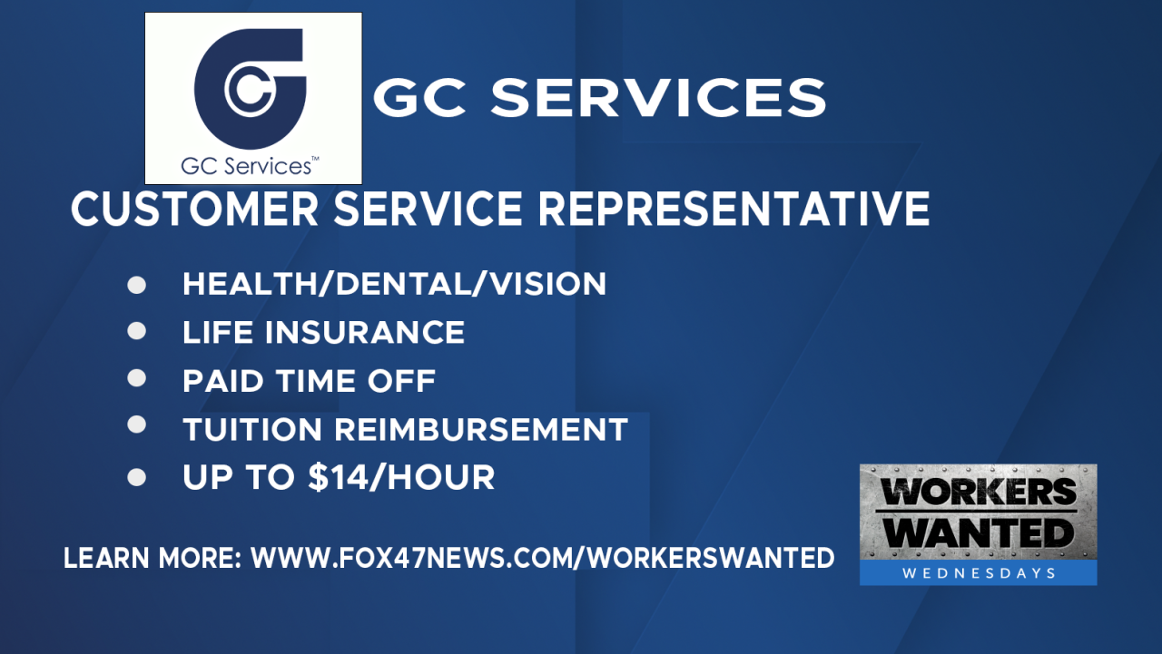 GC Services Full Screen.png