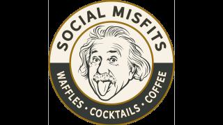social-misfits-logo.png