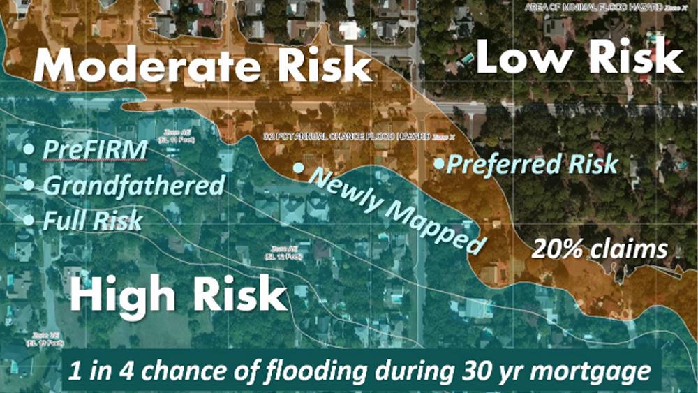 flood-rish.png