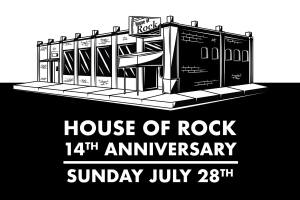 House of Rock - House of Rock 14 Year Anniversary Party Facebook Page.jpg