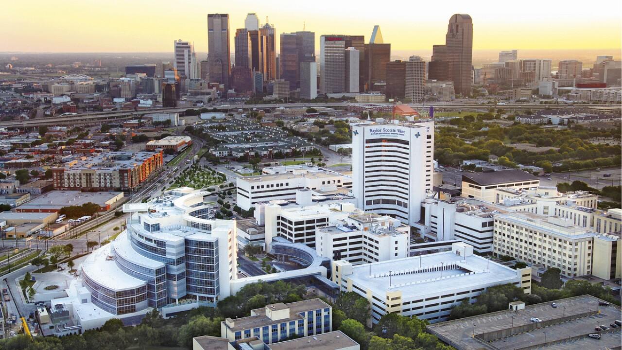 BSW Baylor University Medical Center Downtown 8X5 2018-1200x807.jpg