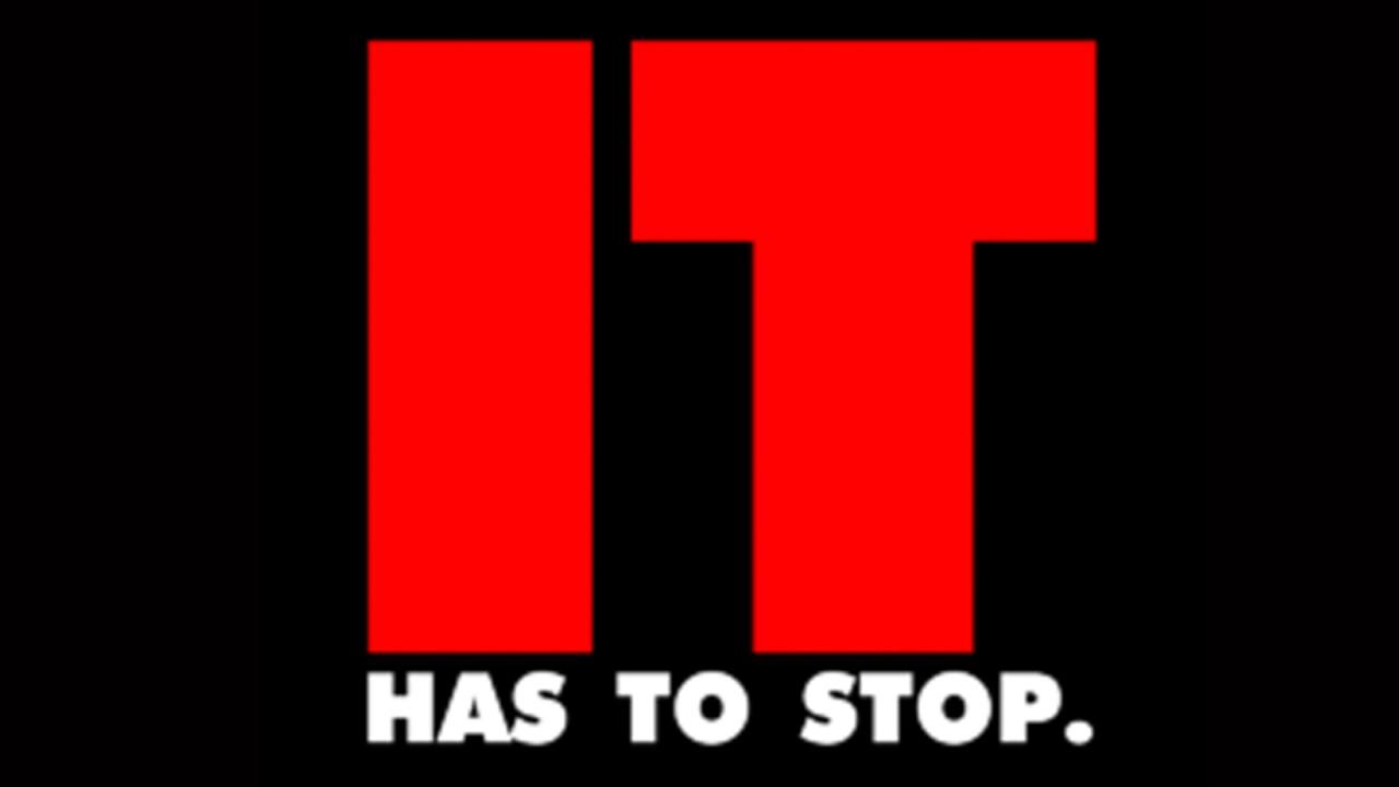 trafficking.jpg