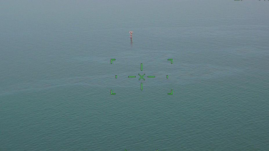 Coast Guard oil spill (2).jpg