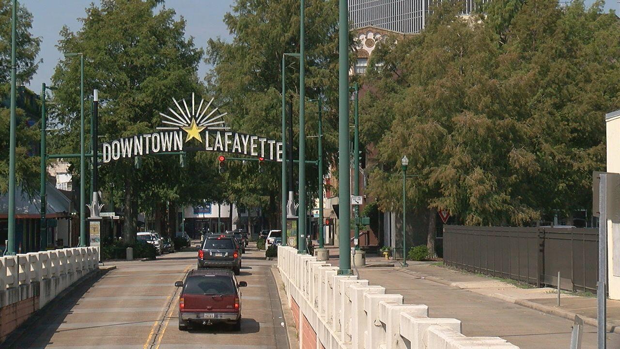 downtown Lafayette.jpg