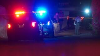 fallbrook_shooting_vine_street_sheriff_102220.jpg
