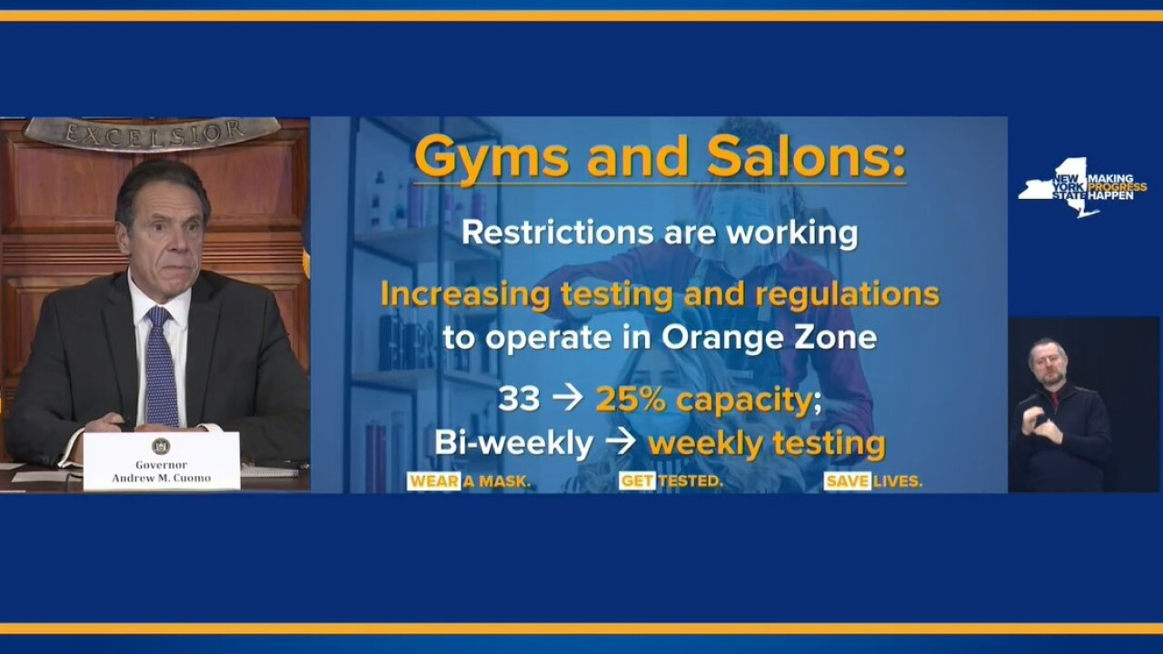 new gyms salons rules.jpg