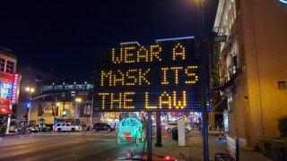 Wear a Mask Sign - Broadway.jpg