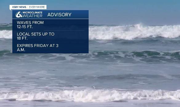 high surf advisory.JPG