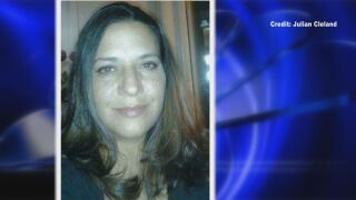 Family asks for community's help finding missing mom