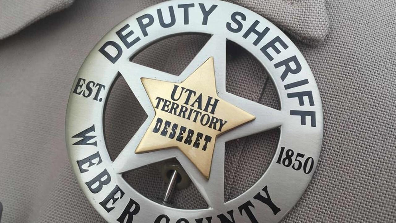 Weber County Sheriff's Office.jpg