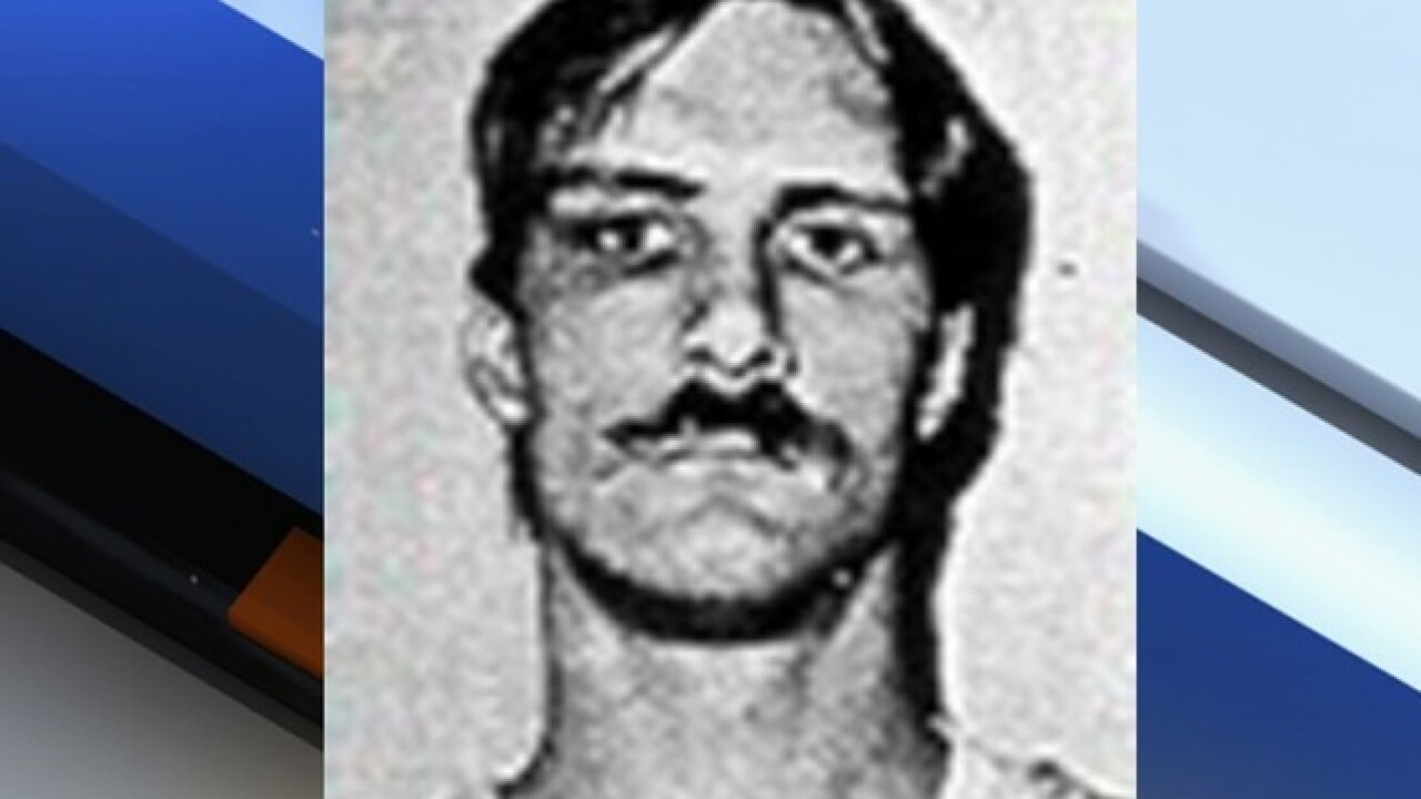 Death Row Diaries: Douglas Gretzler executed after being responsible for 17 deaths in AZ & CAL