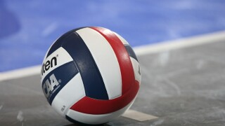MSU welcomes Illinois, Northwestern for weekend matches