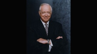 American broadcaster Hugh Downs dies at age 99