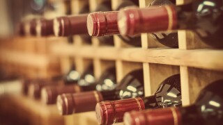 How new tariffs could impact Virginia wine shops, restaurants, and yourbudget