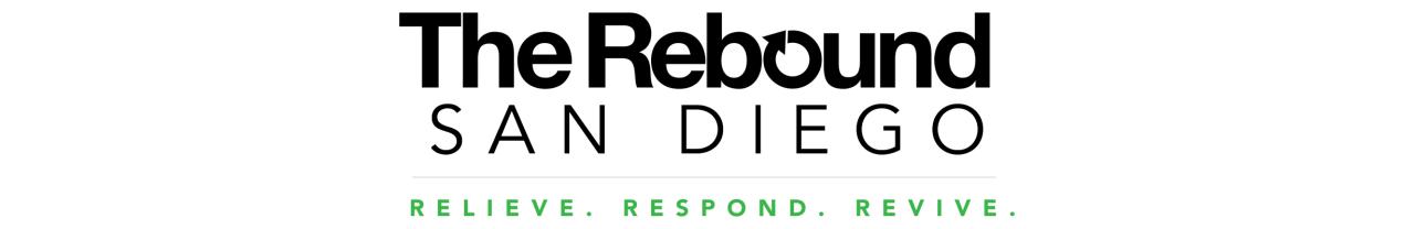 rebound-san-diego.png
