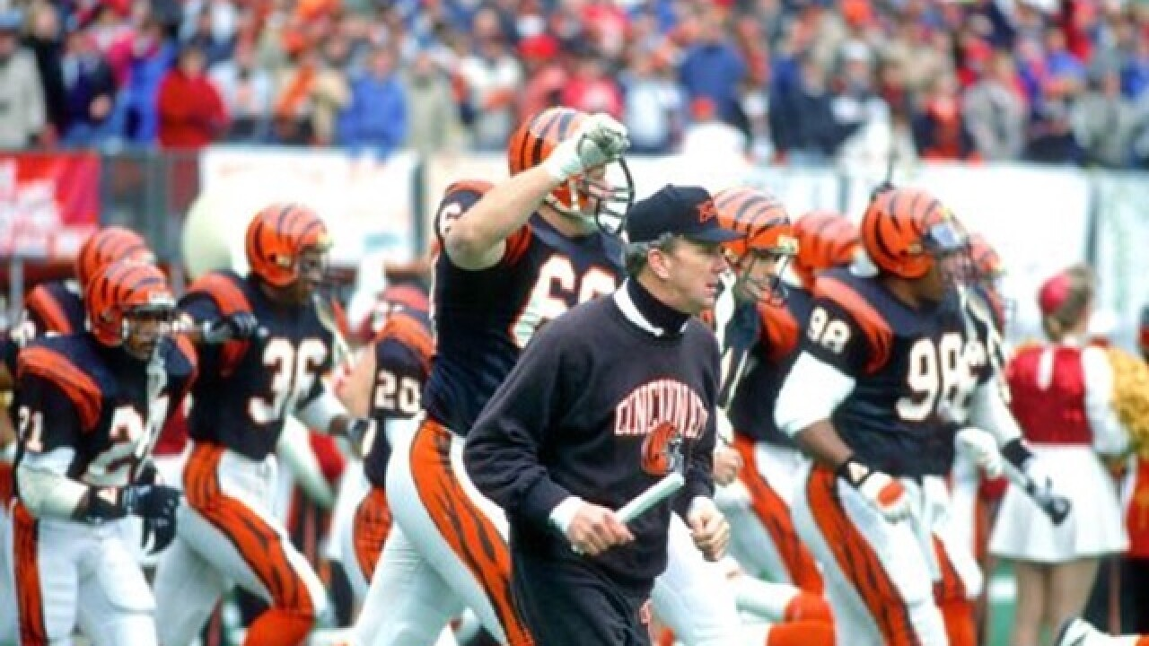 f6974024 The last time the Bengals won a playoff game...