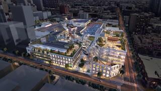 horton plaza redevelopment rendering.jpg