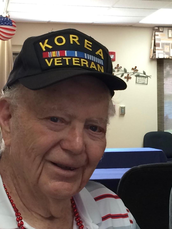 Gramp-veteran pic.jpg