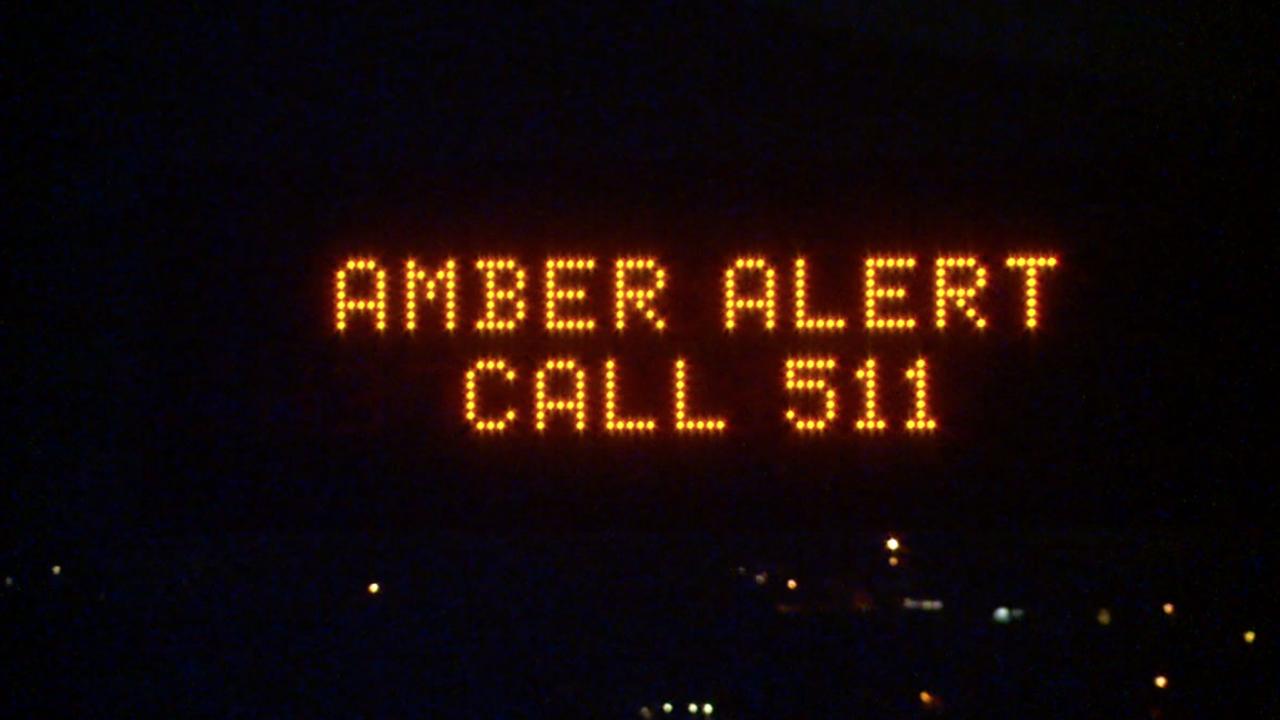 Utah DPS to review Amber Alert 511problems