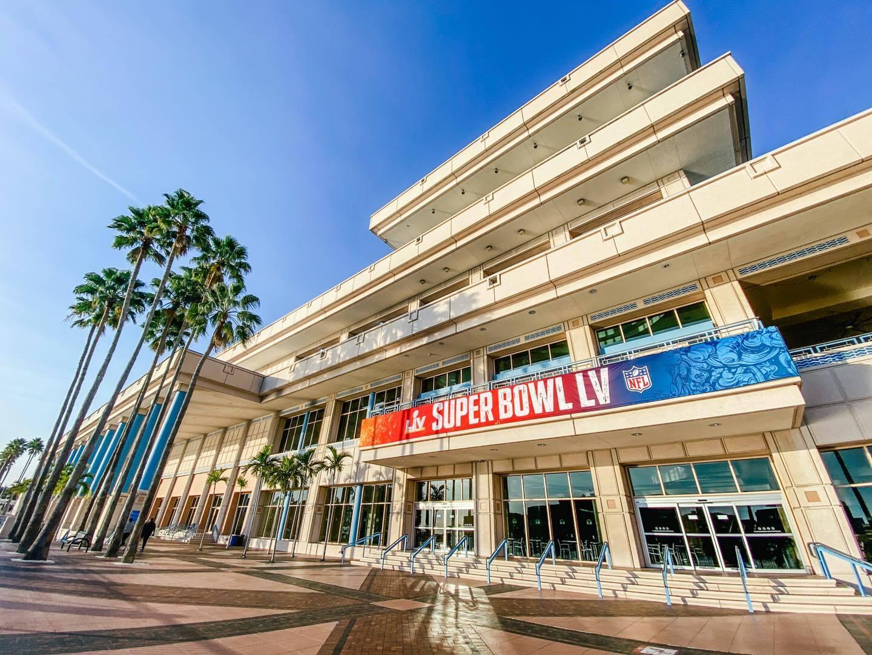 Super Bowl LV CITY OF TAMPA 8.jpg