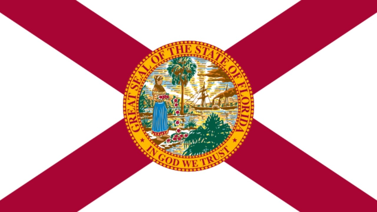 state-of-florida-flag.jpg