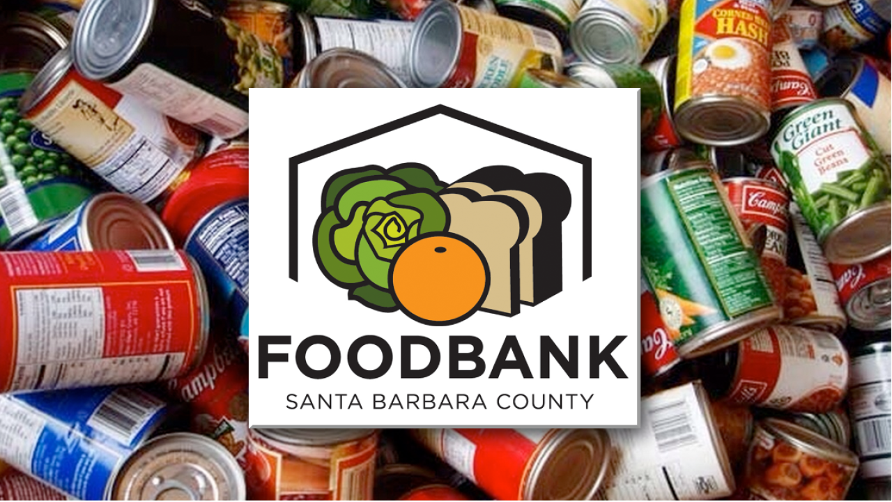 Tickets on sale for the Foodbank of Santa Barbara County Empty Bowls event