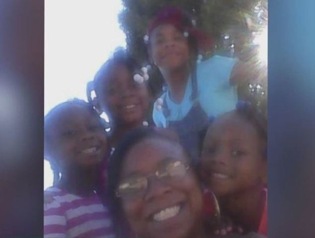 TIMELINE: The investigation into a deadly Flora fire that killed four young sisters