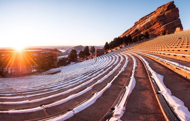 15 must-see locations in Colorado before you die or leave