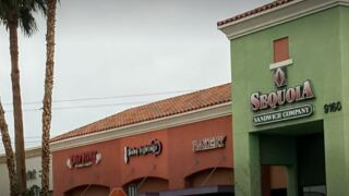 Sequoia Sandwich Company.JPG