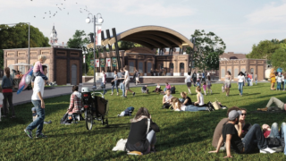 Franklin Amphitheater Rendering.PNG