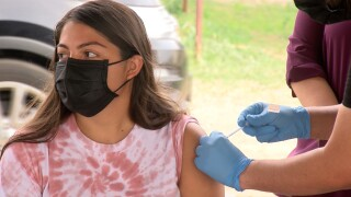 Izarely Morales COVID vaccine.jpg
