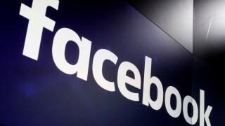 Facebook Race Video Apology
