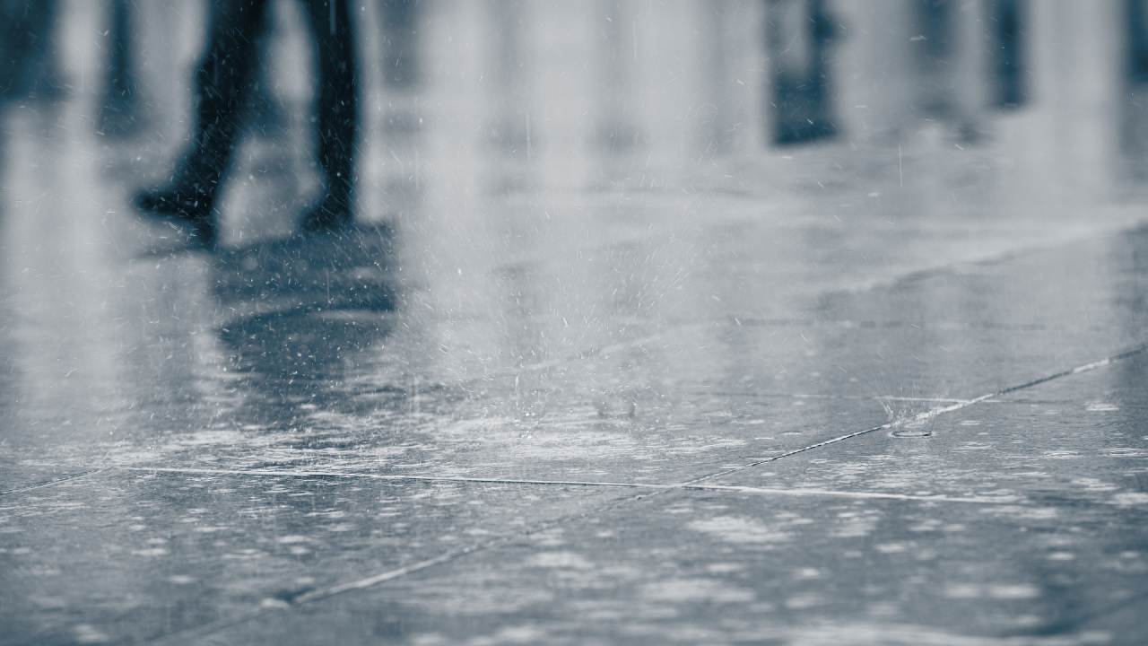 Wx Rain on sidewalk.png