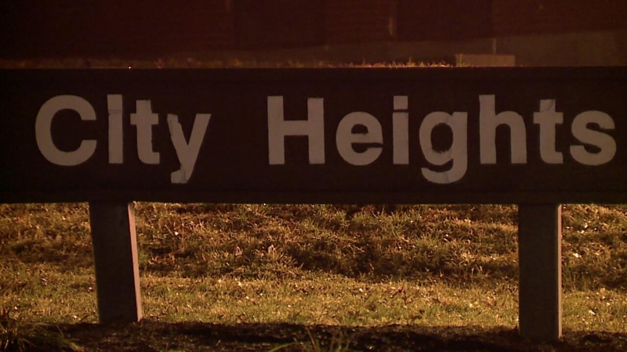 city_heights.jpg