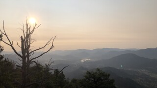 Smoke in Rocky Mountain National Park July 11 2021_SButzer.jpg