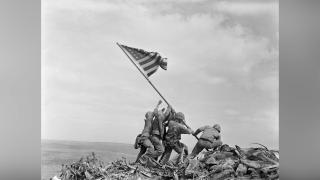 2-23 Iwo Jima Anniversary 3.png