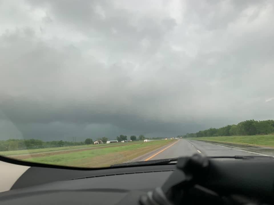 Talala storms 1.jpg
