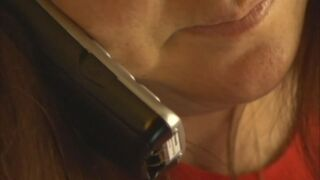 Volunteers and mental health experts team-up to handle increase in crisis call volume