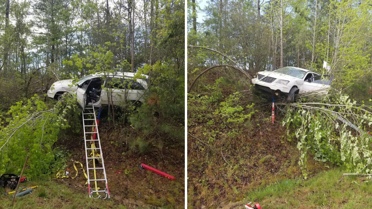 Southampton Co. Route 58 chase (April 21) .png