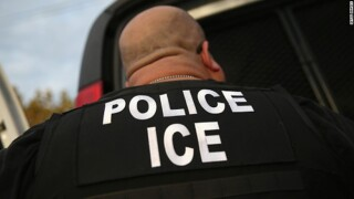 police ice.jpg