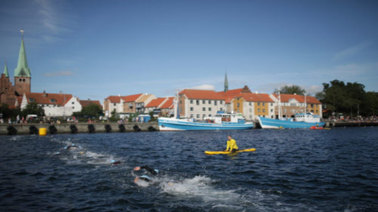 Ikea Wants To Pay Someone To Go To Denmark And Research Happiness
