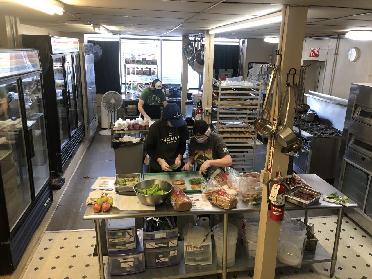 Thelma's Kitchen.jpg