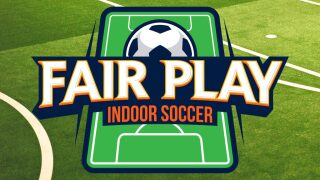 fair play indoor soccer
