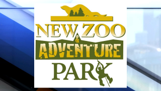 NEW Zoo & Adventure Park logo.png